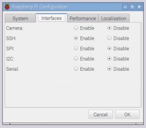 Rapi_Config_Interfaces