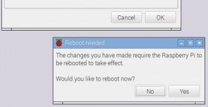 Rapi_Config_Reboot
