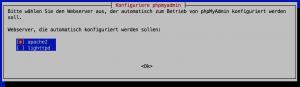 mysql_webserver