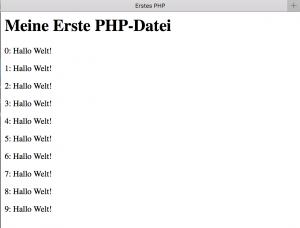 phptest2